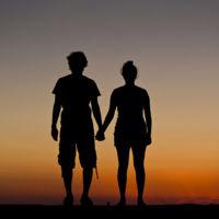Negocio y pareja, una combinación explosiva