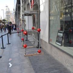 Foto 26 de 27 de la galería alexander-wang-x-h-m-la-coleccion-llega-a-tienda-madrid-gran-via en Trendencias
