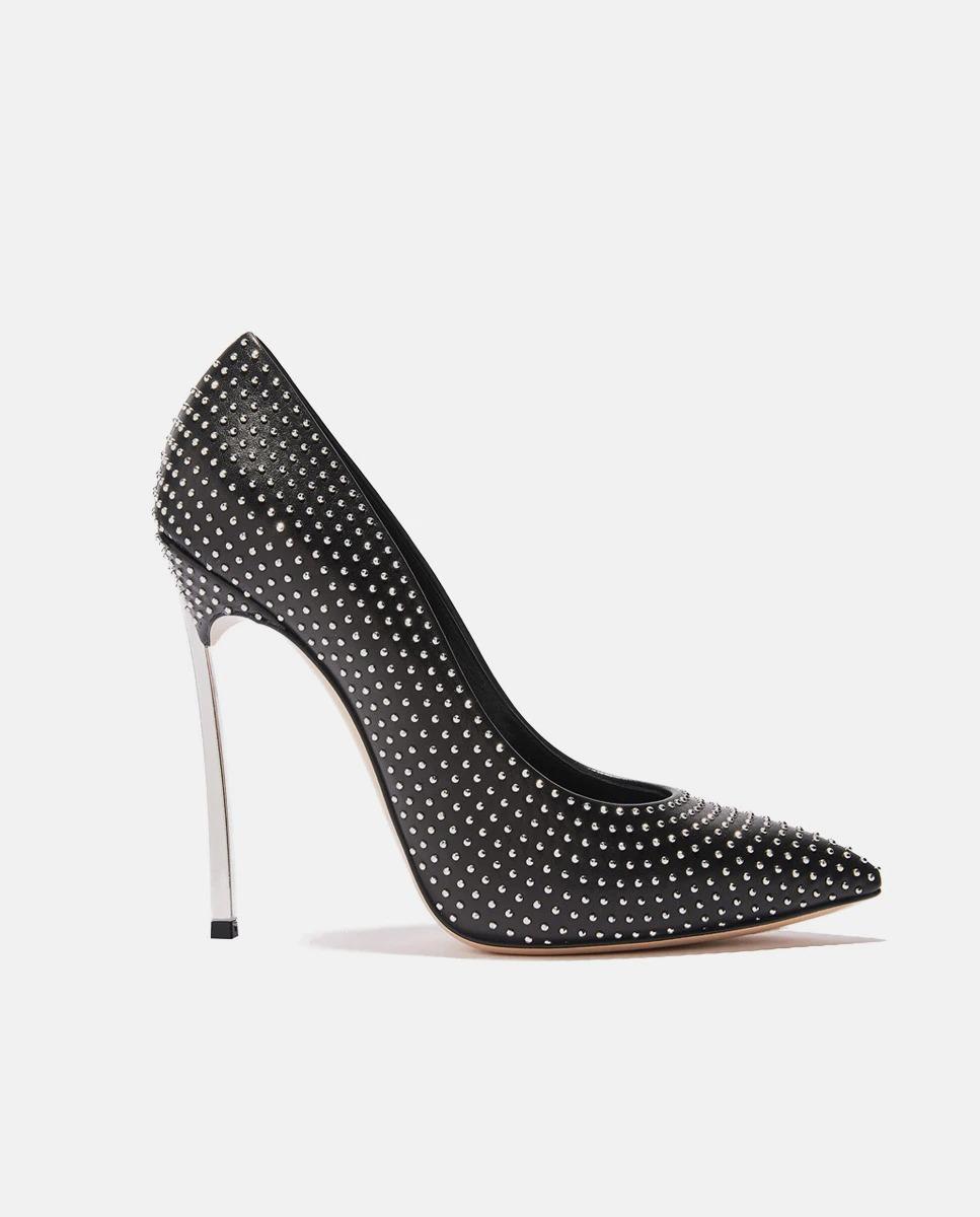 Zapatos de tacón Casadei
