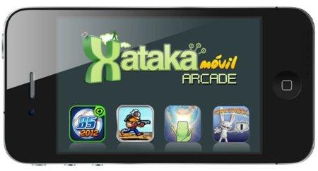 Sam & Max vuelven a iOS. Xataka Móvil Arcade (I)