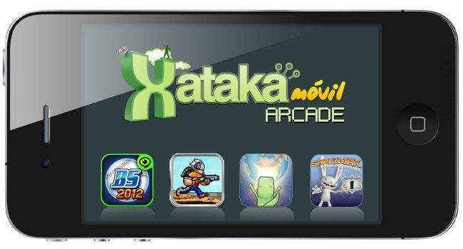 xataka-arcade-i.jpg