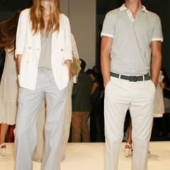 Foto 7 de 7 de la galería gap-primavera-verano-2009 en Trendencias Hombre