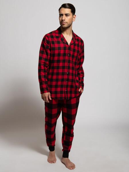 Éstas prendas sleepwear de Calvin Klein rebajadas hasta a la mitad en El Corte Inglés llenarán de estilo tus noches de descanso