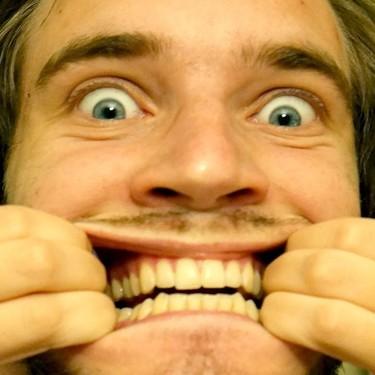 T-Series superó a PewDiePie en YouTube durante 8 minutos y el mundo no se enteró