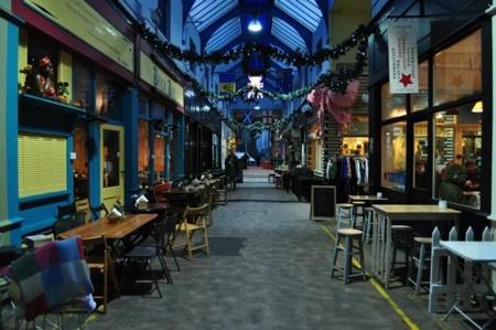 BrixtonVillageMarket.jpg