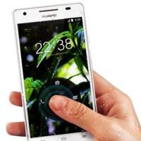 Huawei Honor 3 es ahora resistente al agua