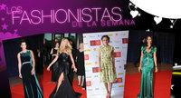 Los fashionistas de la semana: divinas versus horteras (VI)