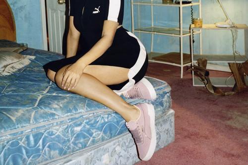 Las mejores ofertas de zapatillas: Adidas, Puma y Nike más baratas