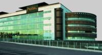 Los clientes de Jazztel en Sevilla sufren un apagón de más de 24 horas