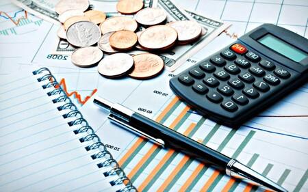 Por qué en España la fiscalidad de los fondos de inversión los hace mucho más preferibles a los ETFs