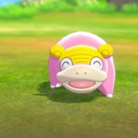 Cómo conseguir y evolucionar a Slowpoke Galar en Pokémon Espada y Escudo