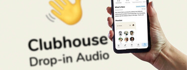 Clubhouse not only records your conversations: list of privacy controversies of the fashionable social network