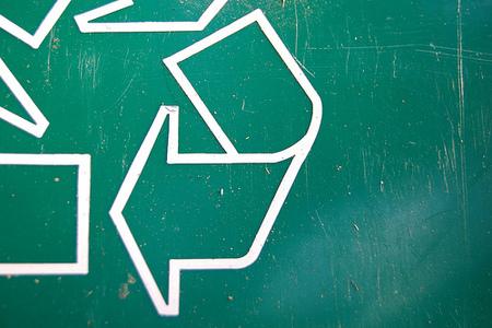 Ahorrar reciclando: fabricar jabón de lavadora a partir de aceite usado (II)