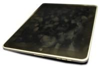 Las pantallas de cristal de zafiro podrían traernos un iPhone/iPad libre de marcas dactilares
