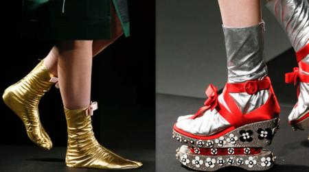 Prada-shoes-Spring-2013