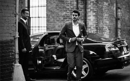 ¿Serán los conductores con licencia la salvación de Uber en España?