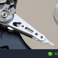 FAT32, NTFS o exFAT: qué sistema de archivos elegir al formatear tu disco duro o USB