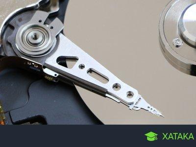 Sistemas de archivo: cómo saber cuál elegir al formatear tu disco duro o USB