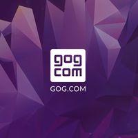 GOG va fuerte: reembolsos de juegos a 30 días por cualquier motivo y sin límite de horas jugadas