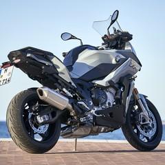 Foto 27 de 55 de la galería bmw-s-1000-xr-2020-prueba en Motorpasion Moto