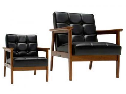k chair.jpg