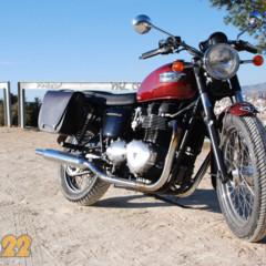 Foto 20 de 28 de la galería prueba-triumph-bonneville en Motorpasion Moto