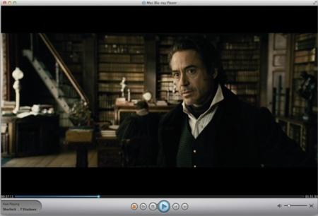 Agregar un Blu-Ray a nuestro Mac es elemental, querido Watson