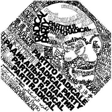 El movimiento de Emma Bonino en España denuncia que se prohíban derechos fundamentales