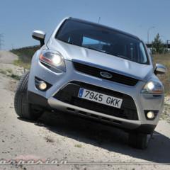 Foto 19 de 70 de la galería ford-kuga-prueba en Motorpasión