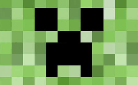 Posible llegada de 'Minecraft' a PlayStation, pero no a Wii U