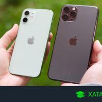 Cómo saber el modelo de móvil que tienes sin instalar nada, tanto en Android como tu iPhone