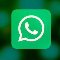 WhatsApp se prepara para permitir más de cuatro personas en las videollamadas, según WaBetaInfo