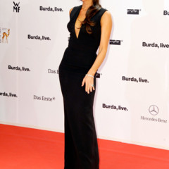 Foto 23 de 25 de la galería top-25-21-famosas-mejor-vestidas-en-las-fiestas-2013 en Trendencias