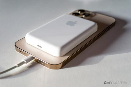 Bateria Magsafe De Apple Analisis Applesfera 22