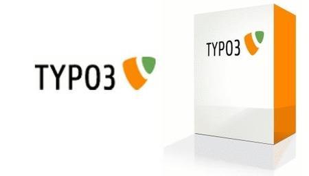 Typo3, gestor de contenidos para empresas