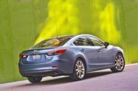 6 consejos para ahorrar en el seguro de tu auto