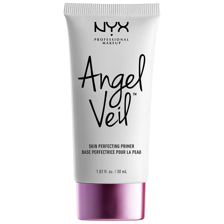 NYX Professional Make Up Primer Angel Veil Skin Perfecting