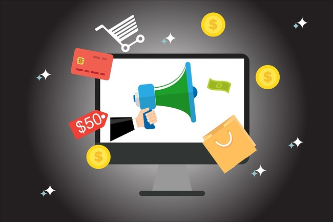 E Commerce 3406613 1280