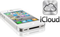 Atención, desarrolladores: Apple restablecerá los datos de sus servidores de iCloud el próximo jueves