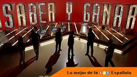 Lo mejor de la TDT española: La 2