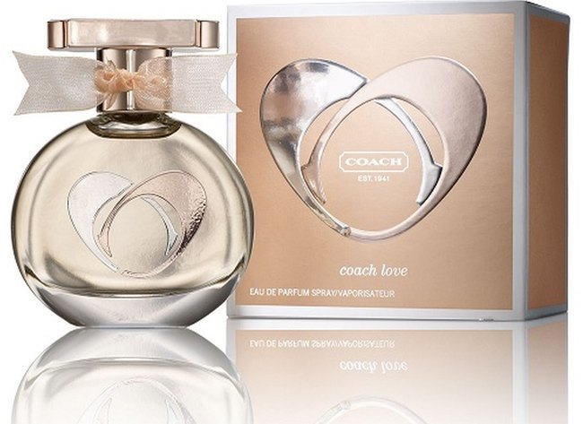 coach-love-parfum.j