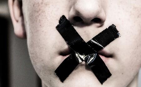 Lo sospechoso que es que los gigantes de internet no reaccionen al fin de la neutralidad red en EE.UU.