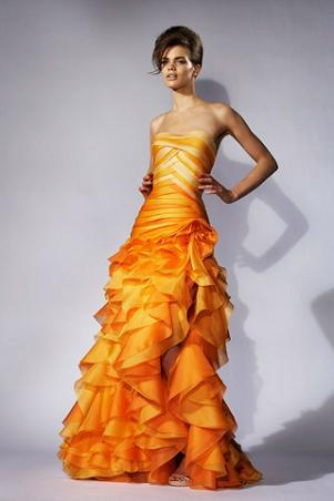 versace couture verano.jpg