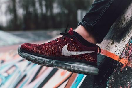 22% de descuento en Nike gracias a un código de descuento válido sólo unas horas