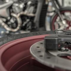 Foto 40 de 55 de la galería victory-ignition-concept en Motorpasion Moto