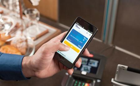 Dispositivos móviles podrían ayudar a la adopción de servicios bancarios