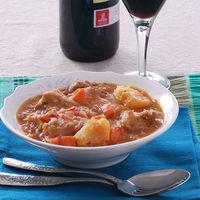 Paseo por la gastronomía de la red: sopas, cremas y caldos para disfrutar en otoño
