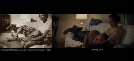 El vídeo que demuestra que con el cine se aprende Historia