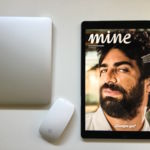 Las revistas digitales españolas Vis-à-vis y Mine, galardonadas en los Digital Magazine Awards de Londres