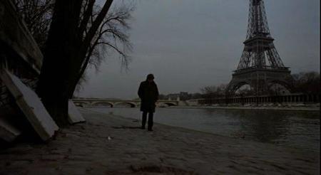 fr-le-locataire-the-tenant-1976-de-et-avec-roman-polanski-isabelle-adjani-melvyn-douglas-film-dvd-rip-cd-divavi_snapshot_014251_20100303_113736.jpg